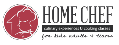 Home Chef School Cooking Classes Mississauga